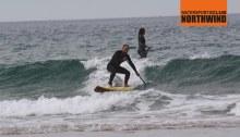 northwind-paddle-surf-cantabria-olas-sup-somo-2016-10