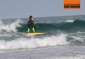 northwind-paddle-surf-cantabria-olas-sup-somo-2016-11