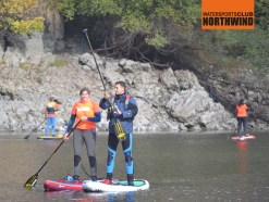 club-northwind-paddle-surf-sup-hoces-del-duraton-2016-18
