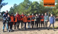 club-northwind-paddle-surf-sup-hoces-del-duraton-2016-2