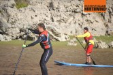 club-northwind-paddle-surf-sup-hoces-del-duraton-2016-27