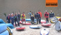 club-northwind-paddle-surf-sup-hoces-del-duraton-2016-3