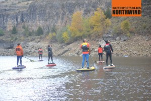 club-northwind-paddle-surf-sup-hoces-del-duraton-2016-4