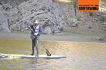 club-northwind-paddle-surf-sup-hoces-del-duraton-2016-40