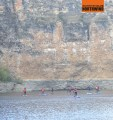 club-northwind-paddle-surf-sup-hoces-del-duraton-2016-5