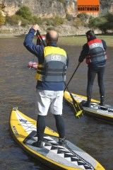 club-northwind-paddle-surf-sup-hoces-del-duraton-2016-8