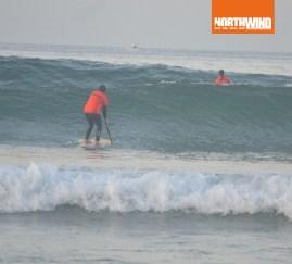 escuela-de-paddle-surf-en-cantabria-northwind-somo-2016-1