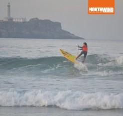escuela-de-paddle-surf-en-cantabria-northwind-somo-2016-6