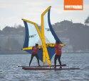 northwind-escuela-de-surf-kitesurf-windsurf-paddlesurf-sup-en-somo-cantabria-2016-2