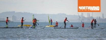 northwind-escuela-de-surf-kitesurf-windsurf-paddlesurf-sup-en-somo-cantabria-2016-26