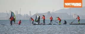 northwind-escuela-de-surf-kitesurf-windsurf-paddlesurf-sup-en-somo-cantabria-2016-3