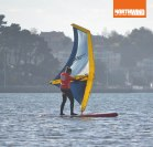 northwind-escuela-de-surf-kitesurf-windsurf-paddlesurf-sup-en-somo-cantabria-2016-49