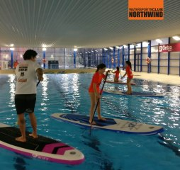 club-northwind-paddle-surf-getxo-sup-valladolid-stand-up-paddle-cantabria-supsurf-2016-3