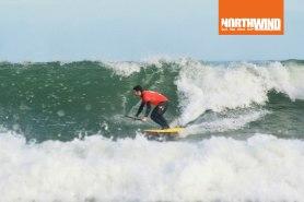 northwind-sup-cantabria-paddel-surf-santander-sup-coach-2016-6