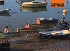 sup-cantabria-aprende-paddle-surf-somo-escuela-northwind-2016-12