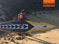 sup-cantabria-aprende-paddle-surf-somo-escuela-northwind-2016-3