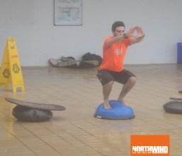 escuela-de-paddle-surf-en-cantrabria-northwind-somo-sup-santander-2017-1