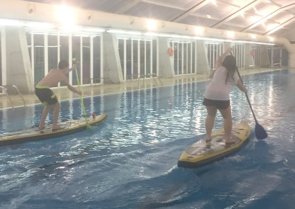 club-northwind-getxo-sup-indoor-race-2017-18