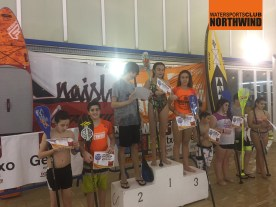 club-northwind-getxo-sup-indoor-race-2017-20