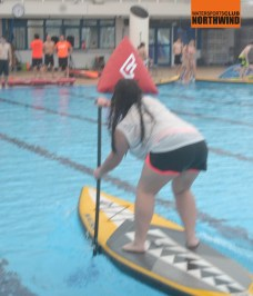 club-northwind-getxo-sup-indoor-race-2017-8