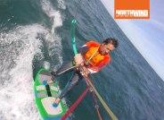 kitesurf cantabria escuela northwind aprender kitesurf 2017 5