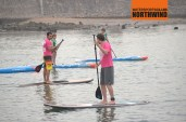 getxo sup festival club northwind paddle surf 2017 21