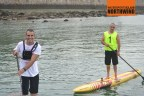 getxo sup festival club northwind paddle surf 2017 28
