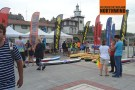 getxo sup festival club northwind paddle surf 2017 3
