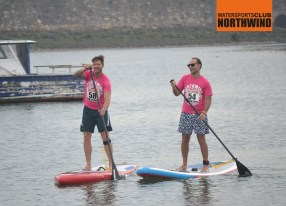 getxo sup festival club northwind paddle surf 2017 40