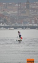 getxo sup festival club northwind paddle surf 2017 41
