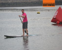 getxo sup festival club northwind paddle surf 2017 44