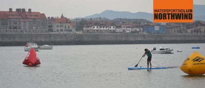 getxo sup festival club northwind paddle surf 2017 47