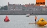 getxo sup festival club northwind paddle surf 2017 50