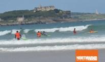 escuela de surf en cantabria aprende surf en somo escuela northwind 2017 3