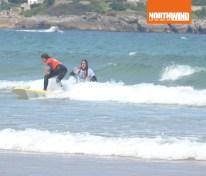 escuela de surf en cantabria aprende surf en somo escuela northwind 2017 5
