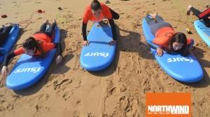 escuela de surf en somo northwind 2017 1