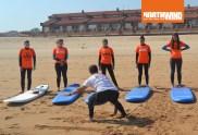 escuela de surf en somo northwind 2017 3