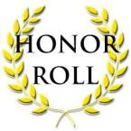 honorroll