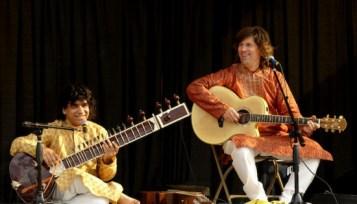 paul-deslauriers-and-anwar-khurshid
