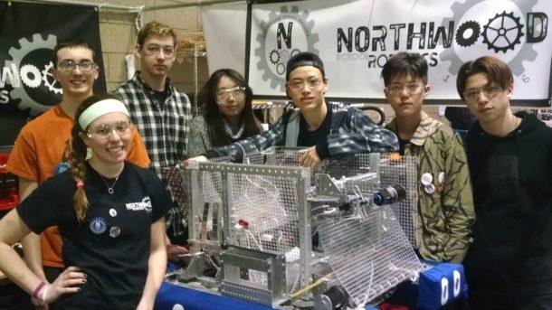 170405Northwoodrobotics-1100x619