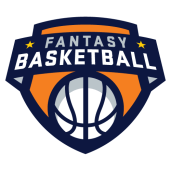 Fantasy-Basketball-badge