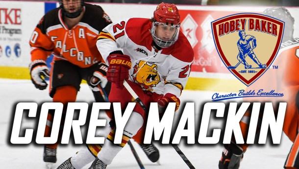 mackin-hobey19