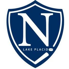 NW Hockey Logo