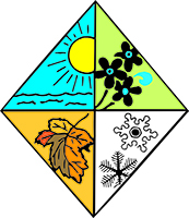 Land O Lakes WI Chamber of Commerce click to go to website
