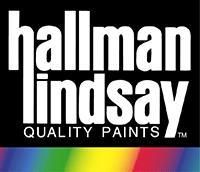 Hallman Lindsay logo click to website