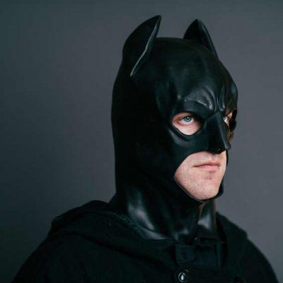 OneManDarkKnight e1498062553497 - One Man Dark Knight