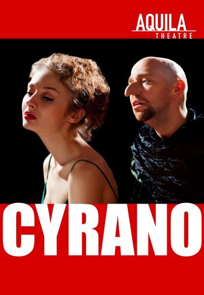 a brief synopsis cyrano - A Brief Synopsis of Aquila Theatre Company's Cyrano de Bergerac