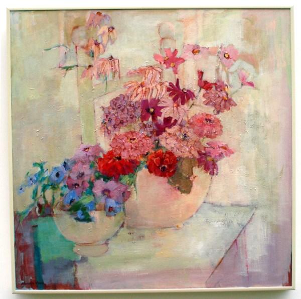 Glenda Hares - Summer Picks