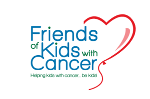 friends-of-kids-logo