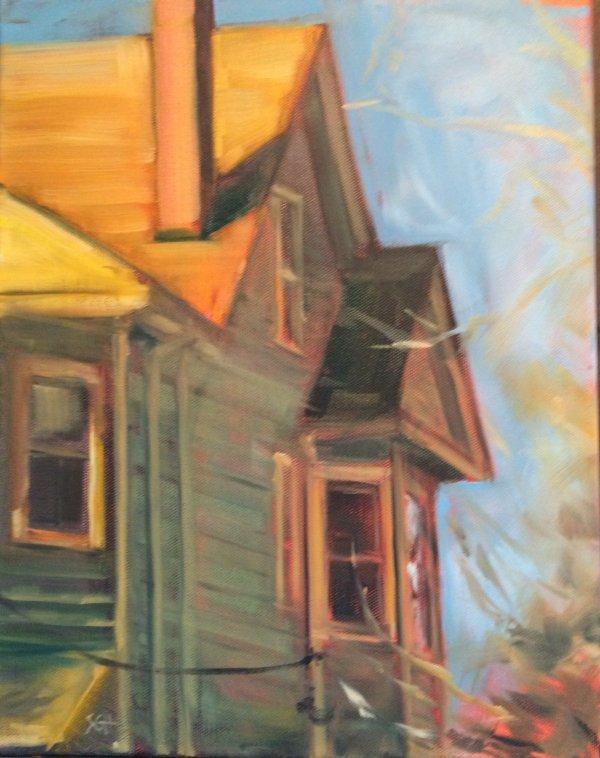 Sandy Haynes-house 3